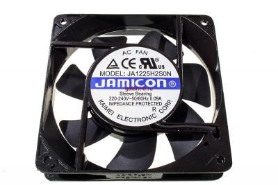 Вентилятор JA1225H2S-T
