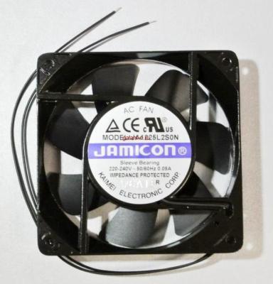 Вентилятор JA1225L2S-L