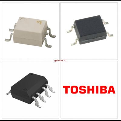 TLP290-4(GB)