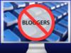 2_5bloggers.livejournal.com