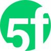 5f_media.livejournal.com