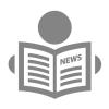 9news.livejournal.com