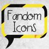 _fandom_icons_.livejournal.com