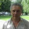 a_g_popov.livejournal.com