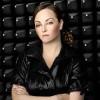 a_vituhnovskaya.livejournal.com