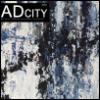 adcitymag.livejournal.com