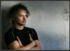 akozmin_7.livejournal.com