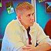 alexpashkov.livejournal.com