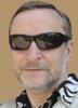 alexpobezinsky.livejournal.com