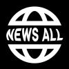 allnews24x7.livejournal.com