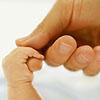alpha_parenting.livejournal.com