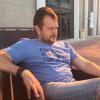 andrey_kozlow.livejournal.com
