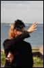 anfisa912.livejournal.com