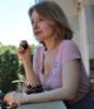 anna_chertkova.livejournal.com