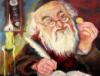 antisemitism.livejournal.com