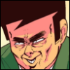 antonio_amoral.livejournal.com