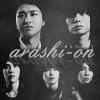 arashi_on.livejournal.com