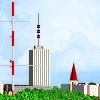 arkhangelsk.livejournal.com