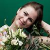 asia_paplausk.livejournal.com