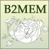 b2mem.livejournal.com