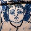 baby2revolution.livejournal.com