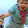 baby_tour.livejournal.com