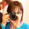 bambik.livejournal.com