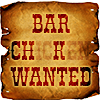 bar_chk.livejournal.com
