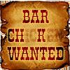 bar_chk.livejournal.com