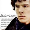 bbcsherlock.livejournal.com