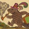 beaver_cherokee.livejournal.com