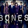 bones_ga.livejournal.com