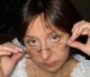 bonmotistka.livejournal.com