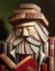 books_darom.livejournal.com