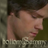 bottom_sammy.livejournal.com