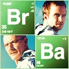 breaking_bad.livejournal.com