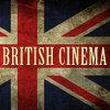 british_cinema.livejournal.com