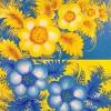 cairo_tigra.livejournal.com