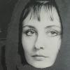 cambria_1919.livejournal.com
