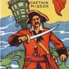 captainmisson.livejournal.com