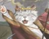catofoldmemory.livejournal.com