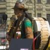 chelovekorkestr.livejournal.com