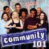 community_tv.livejournal.com
