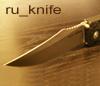 community.livejournal.com/ru_knife