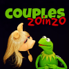 Couples 20in20