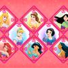 d_princesses.livejournal.com