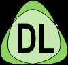 dia_logic.livejournal.com