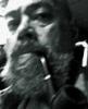 diogenzaruba.livejournal.com