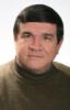 dunaev_es.livejournal.com