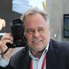e_kaspersky.livejournal.com